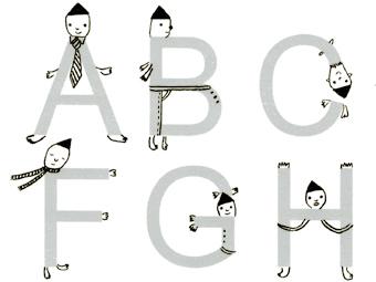 alphabetfolk4.jpg