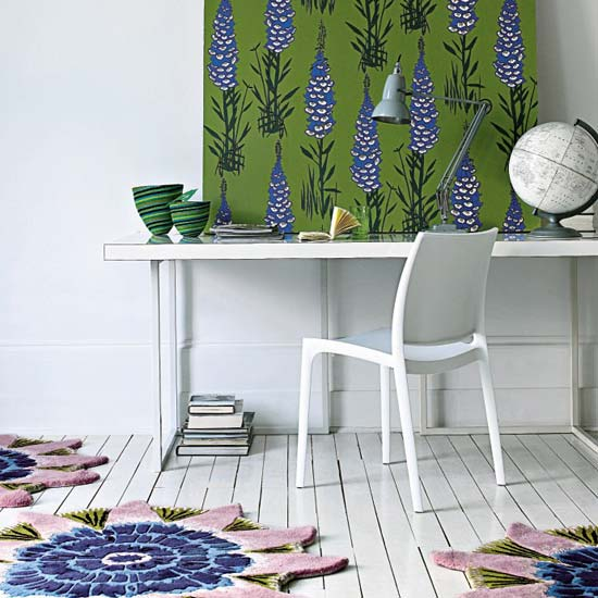 floral_home_office