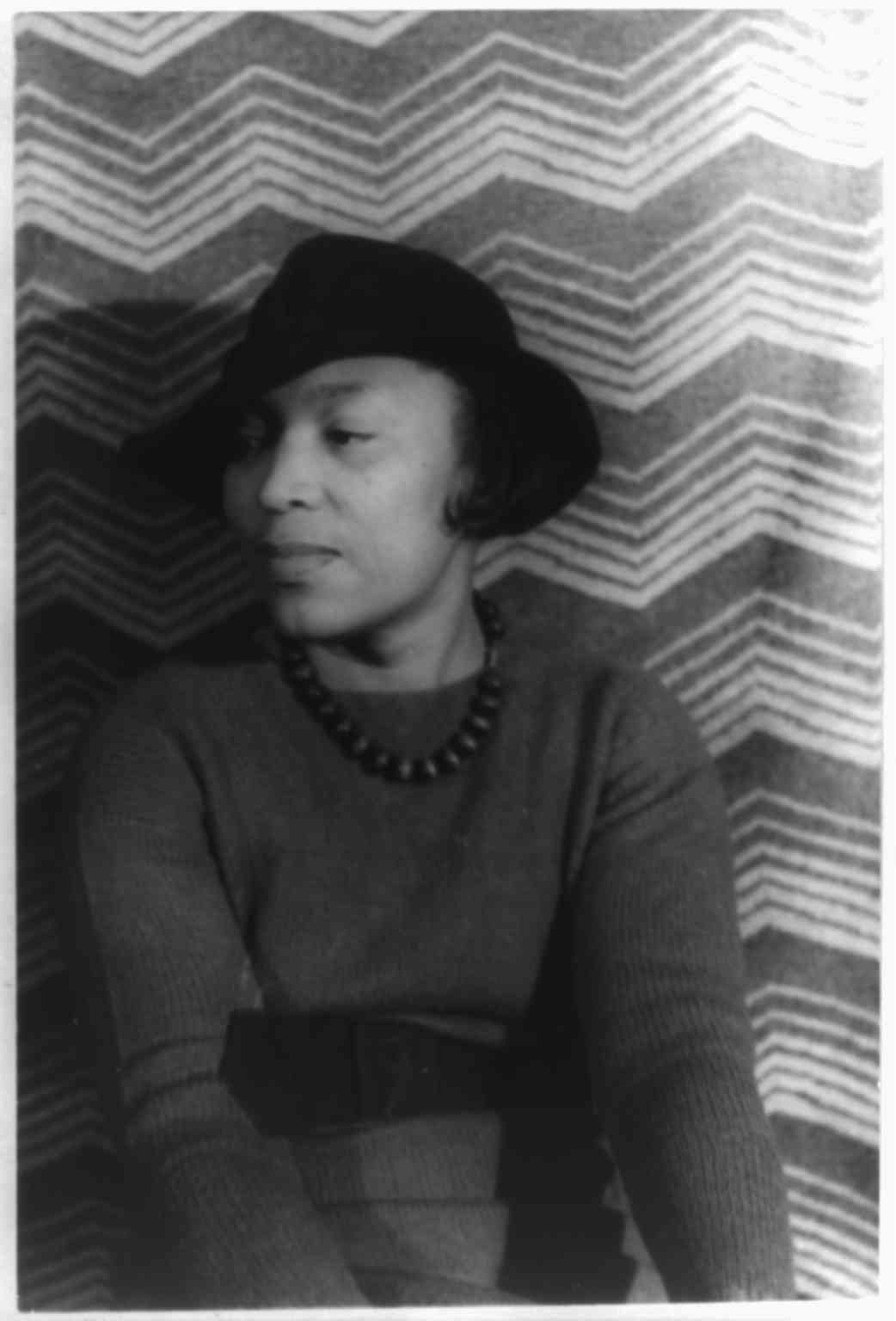 zora neale hurston Visit amazoncom's zora neale hurston page and shop for all zora neale hurston books check out pictures, bibliography, and biography of zora neale hurston.